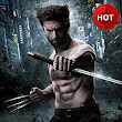 [MUST WATCH] Samurai Sword or Wolverine Claws, Which One Sharper?