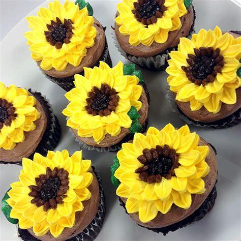 Wedding Cupcakes   White Flower Cake Shoppe