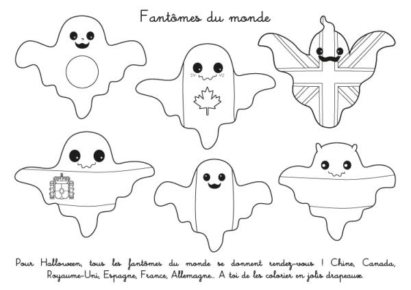 Coloriage Maison Du Monde Simple Coloriage Du Blason De Foot Du