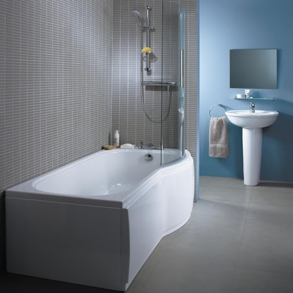 IDEAL STANDARD - Bath Zone
