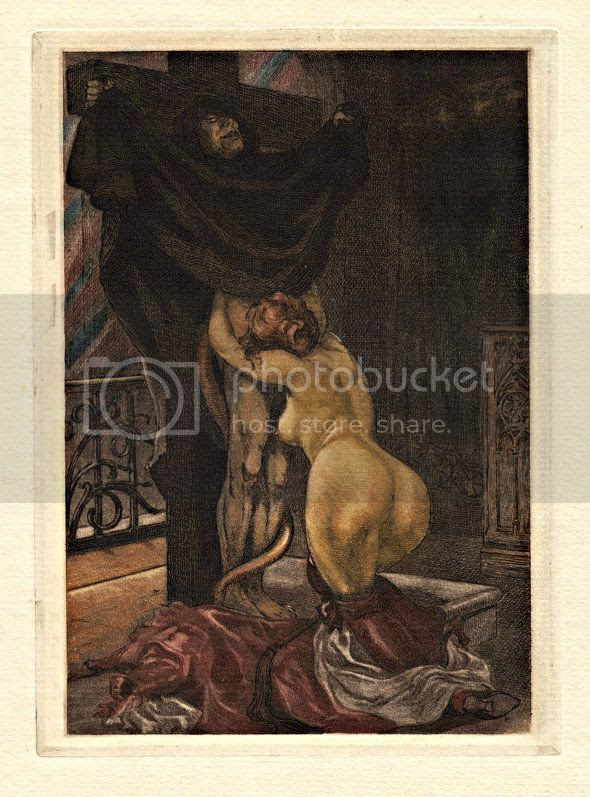 Martin-van-Maele-erotic-religious