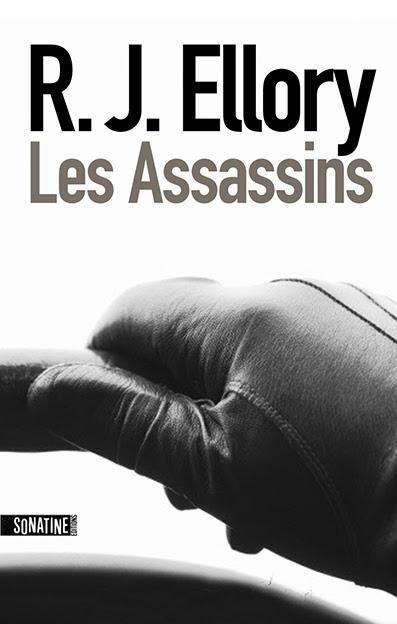 http://lesvictimesdelouve.blogspot.fr/2015/10/les-assassins-de-rj-ellory.html