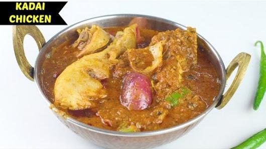 Cake Ki Recipe Kadai Mein: Bharatzkitchen
