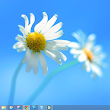 8 Issues In Windows 8: Modern vs Desktop | I'm Just Being Manan