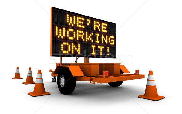 1324677_stock-photo-were-working-on-it---construction-sign.jpg (600×375)