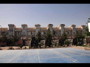 Kamikaze contro base italiana a Herat  Al Jazeera: morti 4 soldati