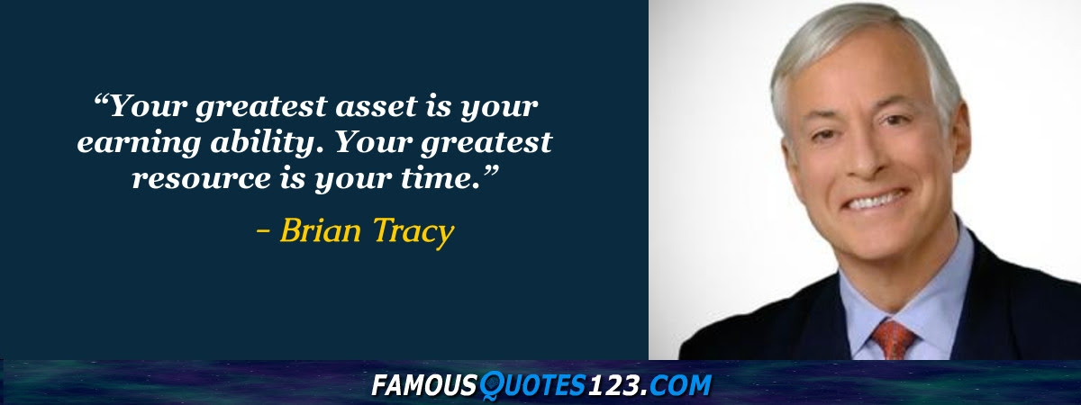 Luxury Quotes Sayings That Make You Thrive For Opulence
