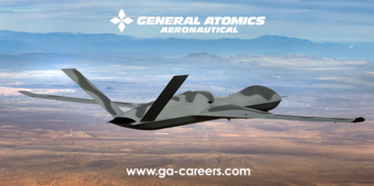 General Atomics creating technical training program at SCLA in Victorville - Victor Valley News | VVNG.com