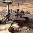 Rover In Good Health After Communication Blackout