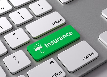 Insurance is still in the dark ages – Manulife CEO