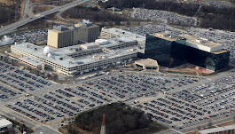 Distrustful U.S. allies force spy agency to back down in encryption fight