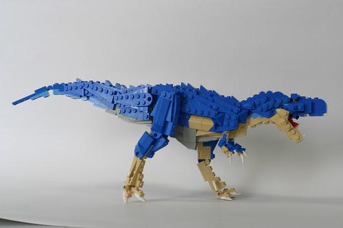 tyrannosaurus-rex 008