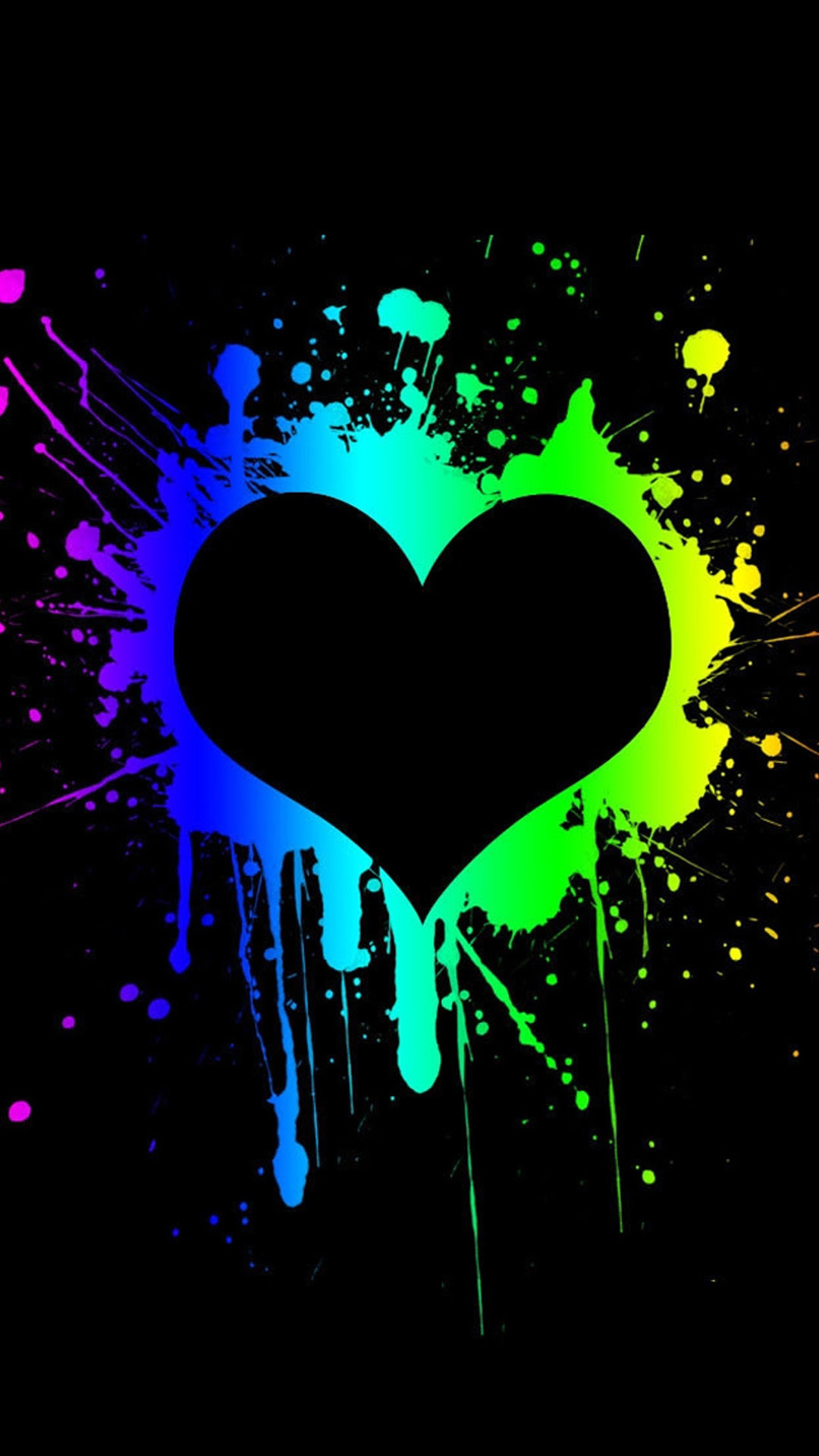 Love Symbol Pictures Wallpapers