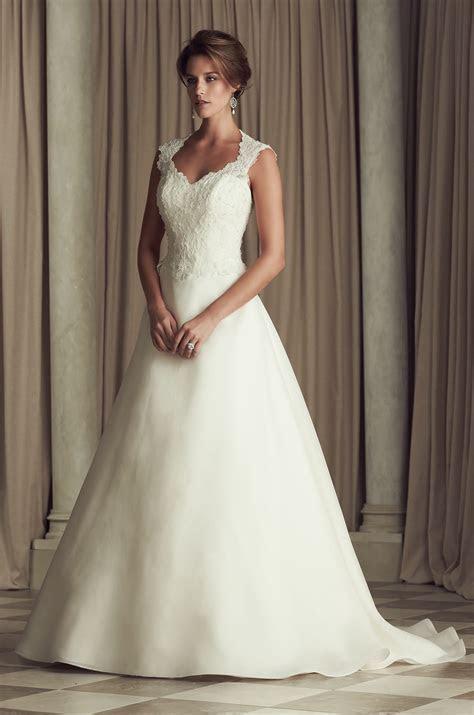 Paloma Blanca 4452   Sell My Wedding Dress Online   Sell