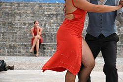 Buenos Aires Tango.jpg