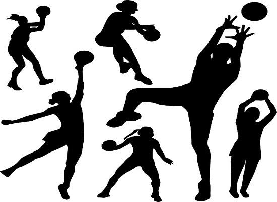 21 09 16 sports