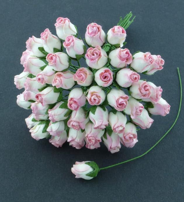 http://www.odadozet.sklep.pl/pl/p/Kwiatki-WOC-ROZYCZKI-HIP-PACZKI-2-tonowe-pink-095-10mm-10szt/8544