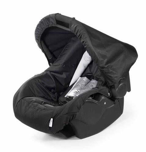 i 39 coo 383018 autokindersitz e care gruppe 0 bis 13 kg black ab der geburt bis ca 15. Black Bedroom Furniture Sets. Home Design Ideas