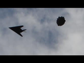 UFO Sightings VICE President Shuts Down UFO Evidence!!! 2015