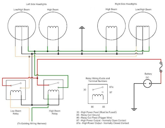 schematic wiring diagrams images google 1993 isuzu tail light wiring diagram together peterbilt headlight wiring diagram in addition 1998 gmc