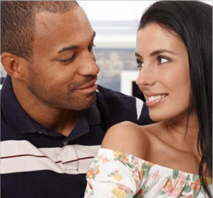 lind cougars dating site Our strong brand name will convert your traffic with over 8 years in the dating industry we have the expertise you want to partner with we have fine tuned our product to yield one of the highest conversion rates in the industry.