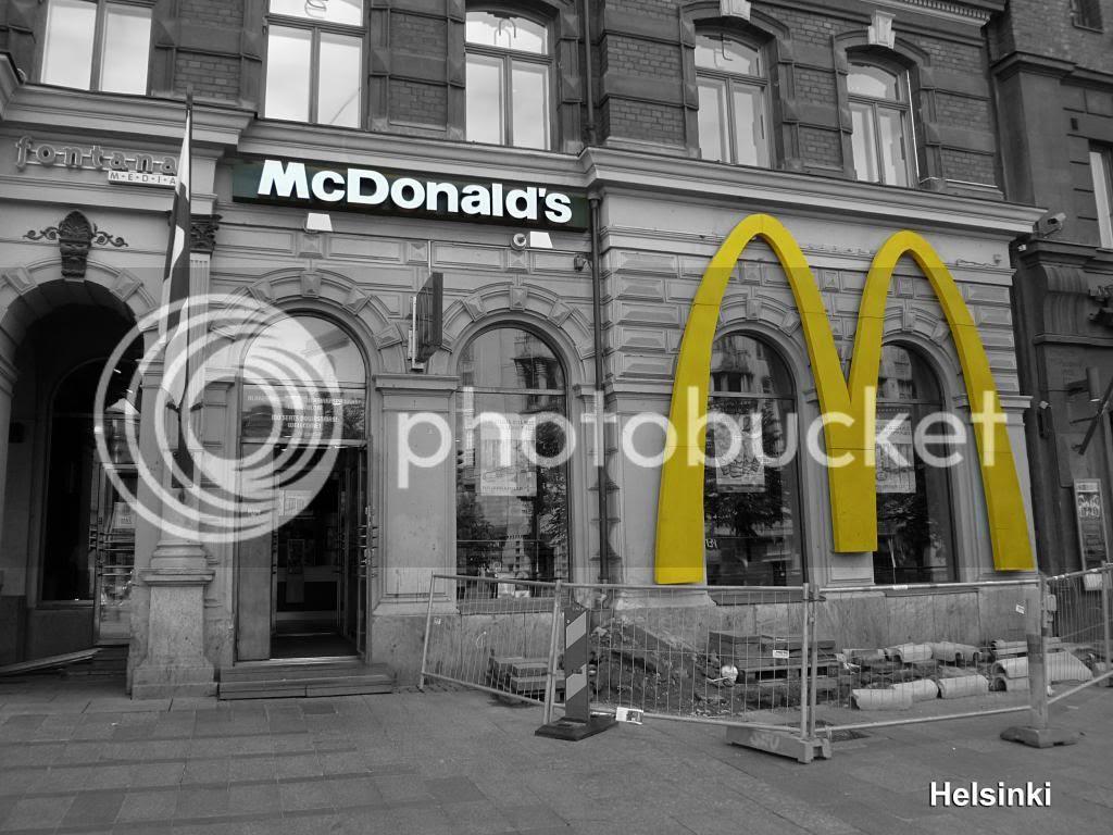 photo Helsinkir_zpse9cb5f5e.jpg