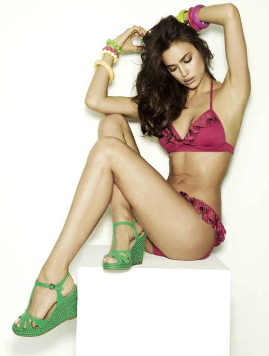 Irina-Shayk-at-XTI-Spring-Summer-Spring-2013-Campaign-Pictures-Photos-2