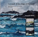 Cornwall: At the Edge of the Land - SMALL FORMAT