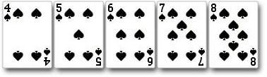 niagapoker.Com agen judi poker on-line dan bandar domino terpercaya