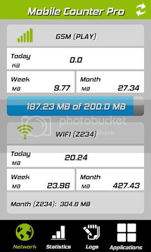 uexupblyj6 zpsa566594b Mobile Counter Pro   3G WIFI 2.5.3 (Android)