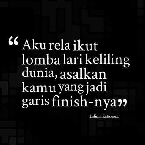 kata kata cinta gombal art quotes romantis quotes