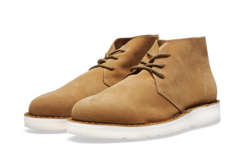 385-a-p-c-x-diemme-2014-bonito-boot-1