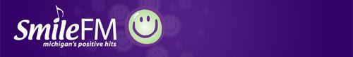 Smile FM DJ Buzz