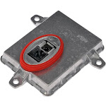 Dorman - OE Solutions 601-065 High Intensity Discharge Control Ballast
