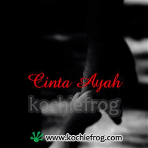 kata kata islami kangen ayah search results calendar