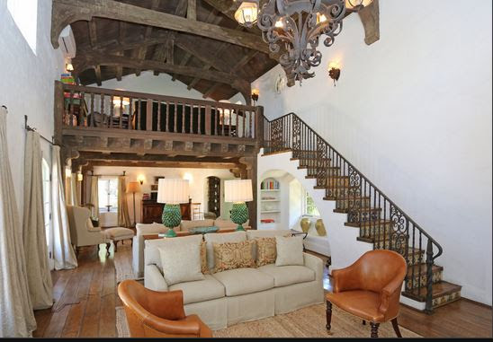 Reese Witherspoon House (3)