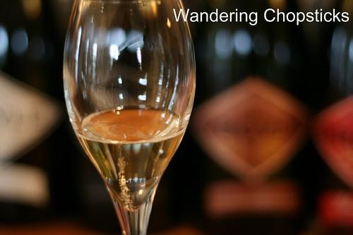 12 Argyle Winery - Dundee - Oregon 6