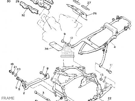 20 Luxury 1979 Honda Cx500 Wiring Diagram