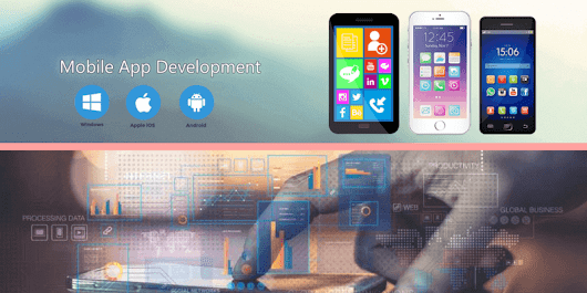 Elements Need for Sports Mobile Application | App Development