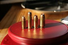 guns 010