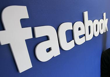 Image result for Increase your fan engagement on Facebook
