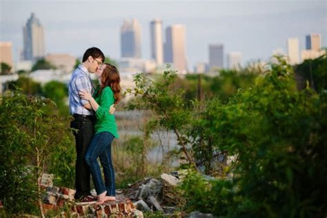 22 best images about Engagement Photo ATL Locations on