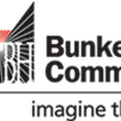 March – Bunker Hill Community College