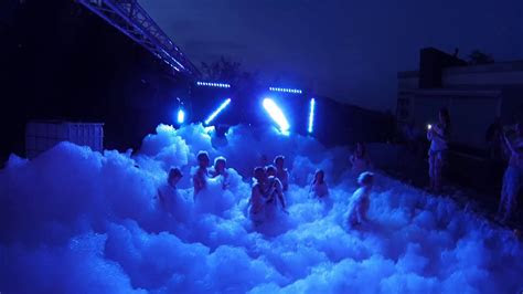 foam party wallpapers high quality