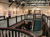 St. George Art Museum