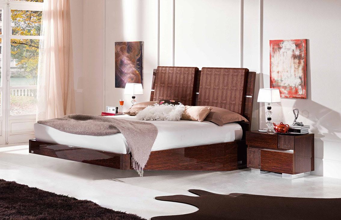20 Contemporary Bedroom Furniture Ideas Decoholic