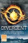 Divergent