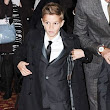 Most Dapper Suits and Blazers for Boys to Wear this Holiday Seasons