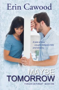 MediaKit_BookCover_MaybeTomorrow