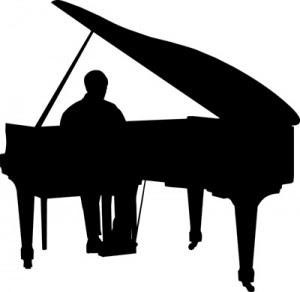300x292 Piano